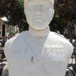 douratsos-georg-ermoupolis-02