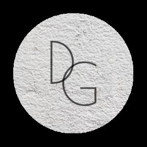 digitalglyptotheque_small_logo