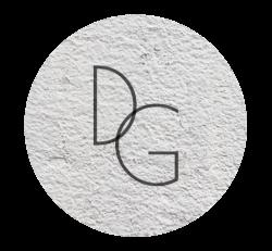 Digital Glyptotheque